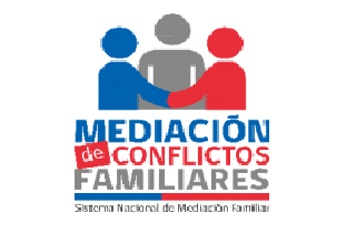 II Revista de Mediación Familiar Chilena